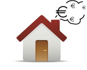 Verhuizen met een restschuld Woonaccent Midden-Drenthe