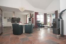 Villa te koop Drenthe