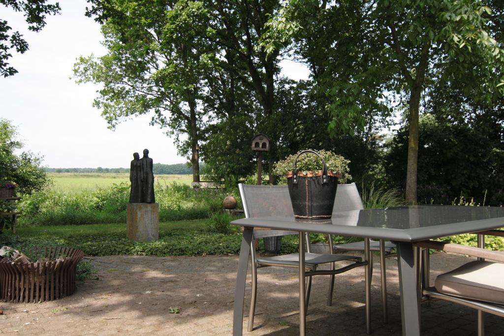Woonboerderij te koop drenthe woneninmiddendrenthe for Woonboerderij te koop
