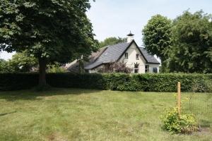 Woonboerderij te koop drenthe woneninmiddendrenthe for Woonboerderij te koop achterhoek