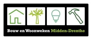 Bouwenwoonweken Midden-Drenthe
