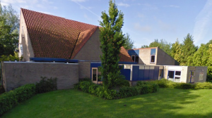 School Drenthe