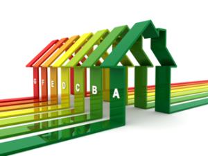 Wat is een energielabel voor huizen?