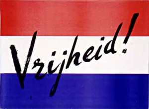 bevrijding westerbork 2015