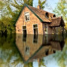 restschuld woning meenemen in nieuwe hypotheek